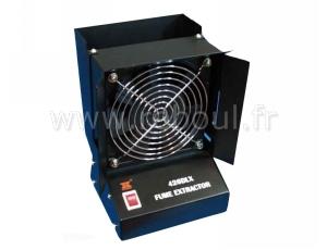 Soudage accessoires bmj xy426dlx aspirateur de fum e - Aspirateur de fumee cuisine ...