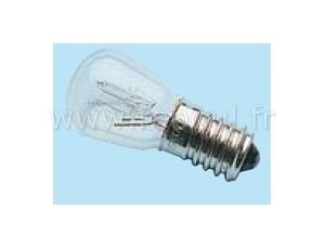 ampoules voyants ampoules miniatures generique e5229. Black Bedroom Furniture Sets. Home Design Ideas